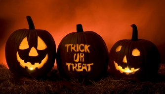 lake park friends of the library is holding the first annual light up the night halloween decorating contest lets light the way for our little trick or - Halloween Decorating Contest