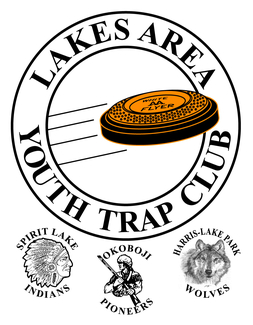 The Lakes Area Youth Trap Club Will Host Its Athlete Registration And Parent Informational Meeting On Thursday March 1 From 630 To 800 Pm At