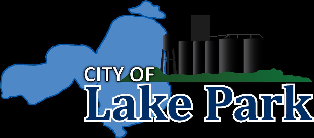 City of Lake Park, Iowa
